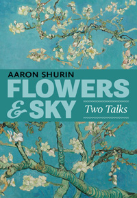essays of aaron shurin Inthe skin of meaning, aaron shurin has collected thirty years' worth of his provocative essays fueled by gender and queer studies and combined with radical traditions in poetry, shurin's essays combine a highly personal and lyrical vision with a trenchant social analysis of poetry's possibilities.