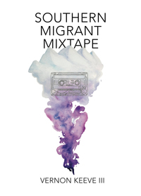 Southern Migrant Mixtape,cover