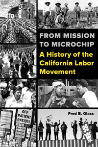 Mrom Mission to Microchip, cover
