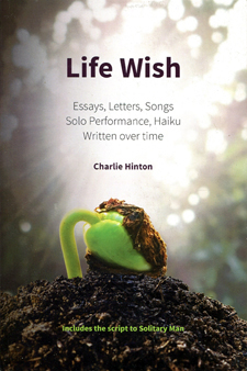 Life  Wish, cover